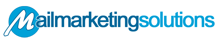 http://www.mailmarketing.solutions/img/logo.png